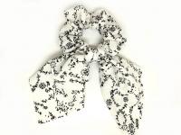 №10089 Сережки XuPing