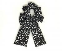 №10158 Сережки XuPing