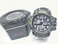 №1330 Часы G-Shock style