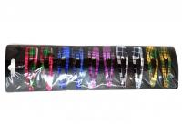 №1331 Часы L-Shock черные