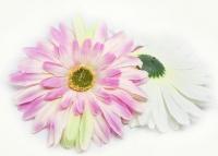 №1338 Заготовка Цветок