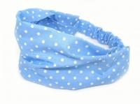 №2372 Кулон XuPing серебро 17х9мм