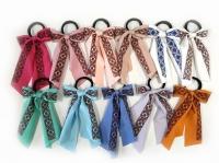 №5063 Ножнички EuroPani 01-Н14