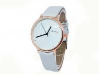 №50651 Часы