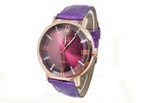 №50671 Часы