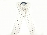 №50691 Часы