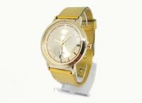№50711 Часы