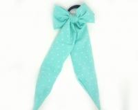 №50731 Часы
