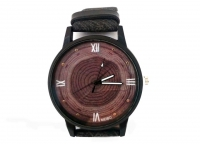 №50782 Часы