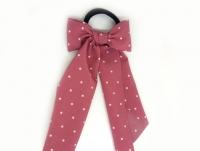 №50811 Часы