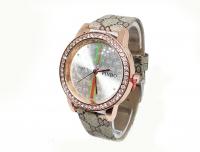 №50821 Часы