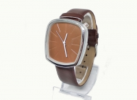 №50831 Часы