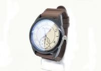 №50871 Часы