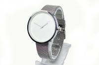 №51161 Часы