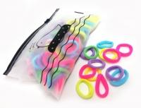 №6008 Ножнички заусенечные EuroPani 01-131