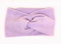 №6043 Ножнички ногтевые EuroPani 01-102